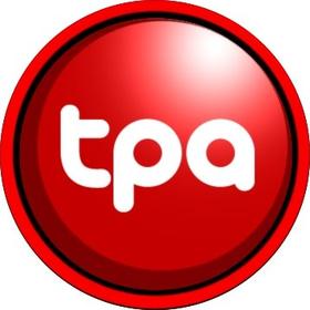 TPA Online 11.04.2018