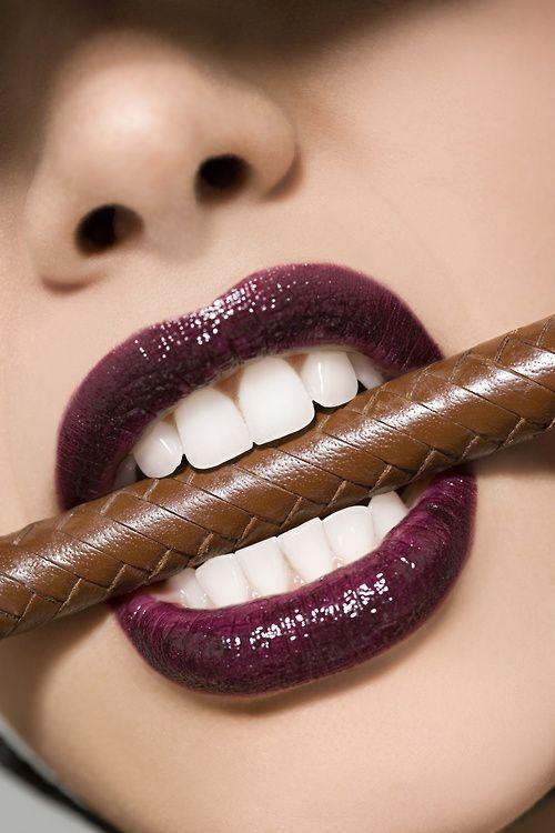 Bouche - Dents - Lèvres - Pictures - Free