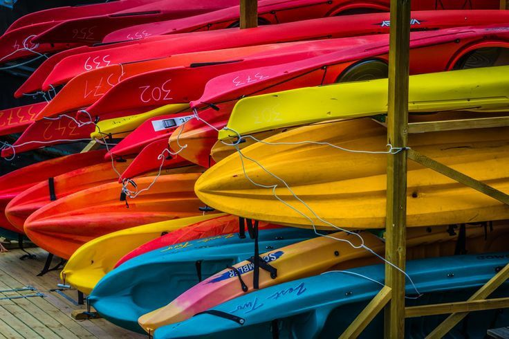 Couleurs - Planches - Surf - Picture - Free