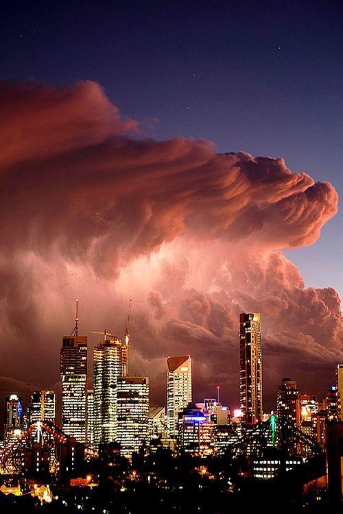Brisbane - Australie - Picture - Free