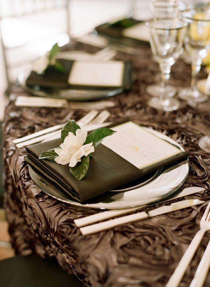 Bon appétit - Table - Assiette - Picture - Free