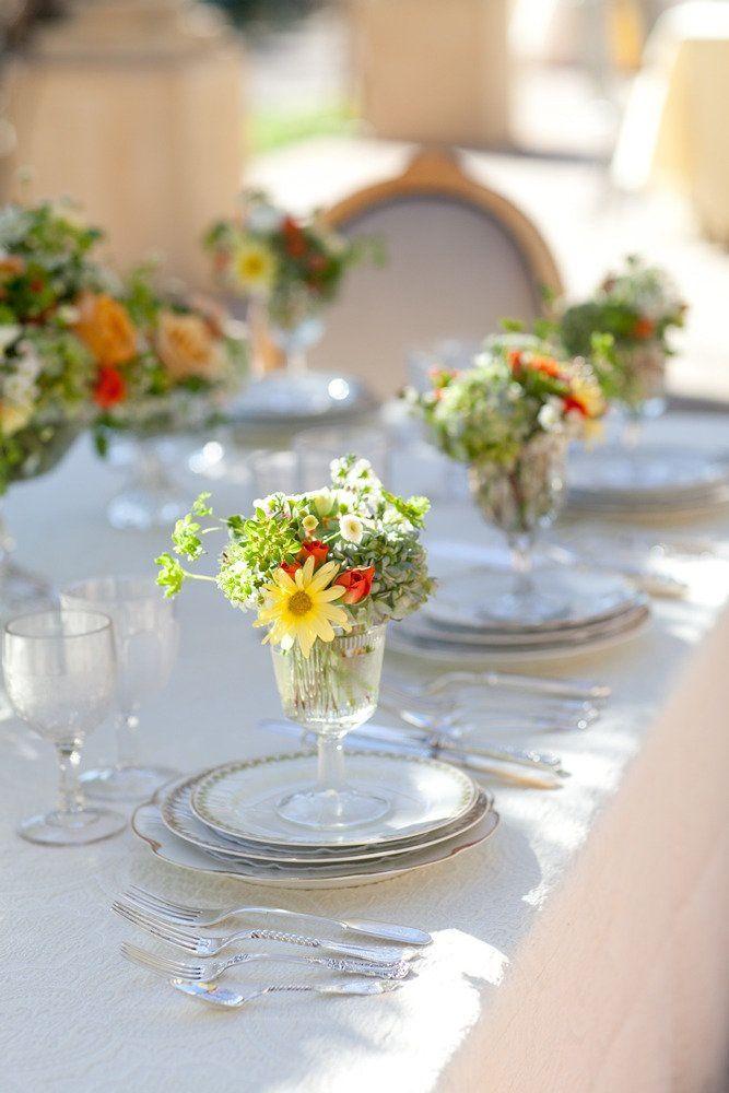 Bon appétit - Table - Décoration - Picture - Free