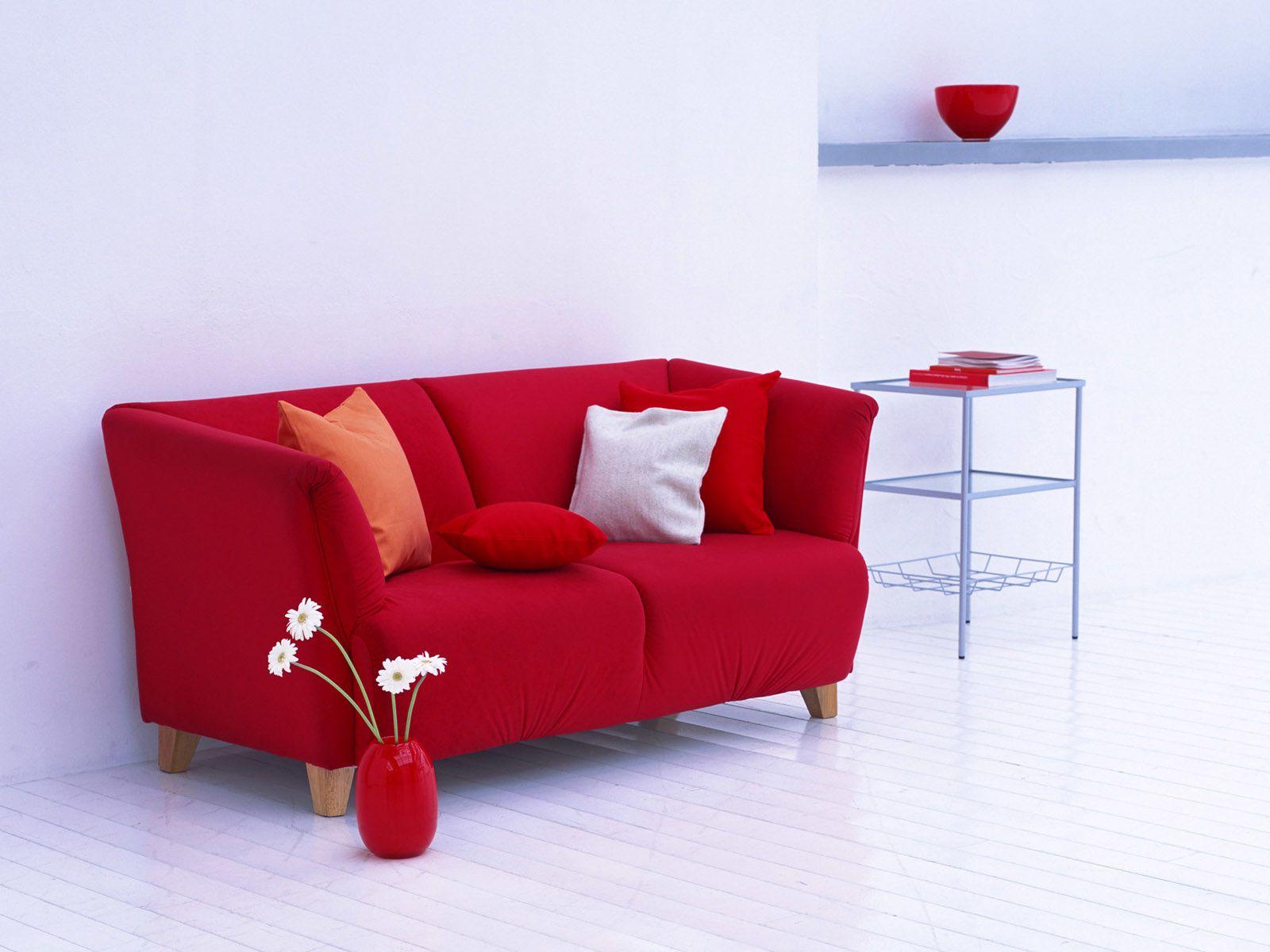 Décoration - Maison - Wallpaper - Free