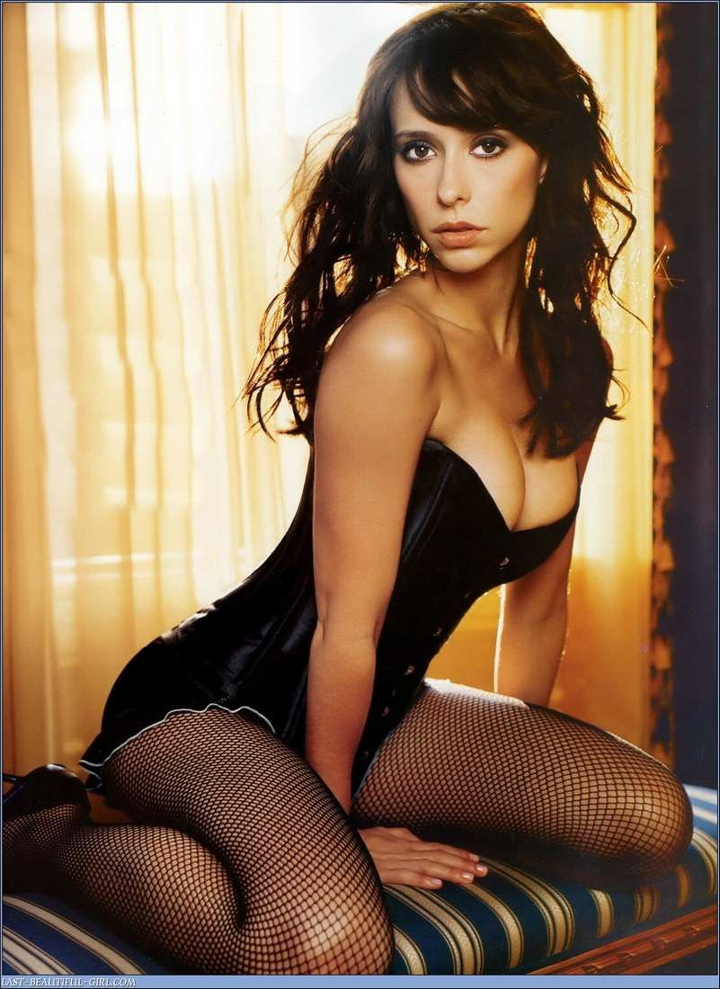 Femme - Brune - Sexy - Picture - Free