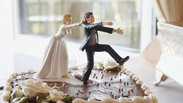 Faire appel à un consultant extérieur ne signifie pas se marier avec (et réciproquement) !