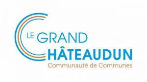 COMPTE RENDU CONSEIL COMMUNAUTAIRE GRAND CHÂTEAUDUN