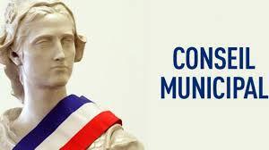 COMPTE RENDU DU CONSEIL MUNICIPAL DU 5 MAI 2020
