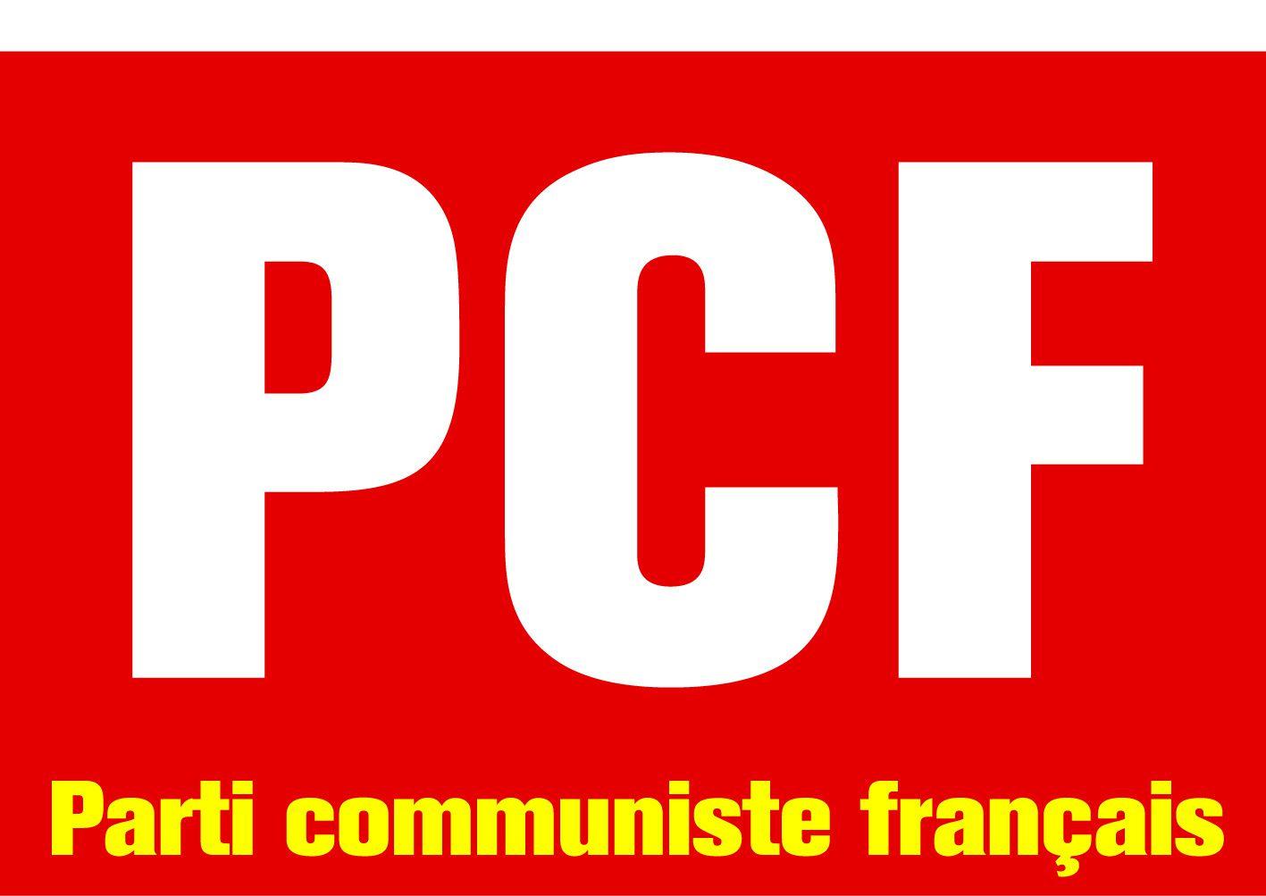SNCF : Direction et gouvernement, le duo infernal, fossoyeur du rail public (PCF)