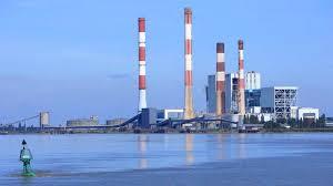 Centrale de Cordemais : Avec les salariés, restons mobilisés - Communiqué de presse PCF Loire Atlantique