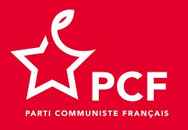 Intervention d'Emmanuel Macron : l'annonce d'une date ne fait pas une politique efficace de réponse à la crise sanitaire et économique ! (PCF)