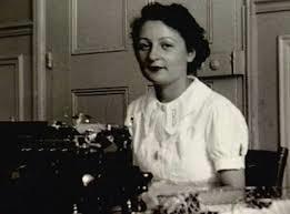 Cécile Rol-Tanguy était la mémoire de celles et ceux qui ont refusé la  collaboration et ont combattu l'occupant nazi (Fabien Roussel – PCF)