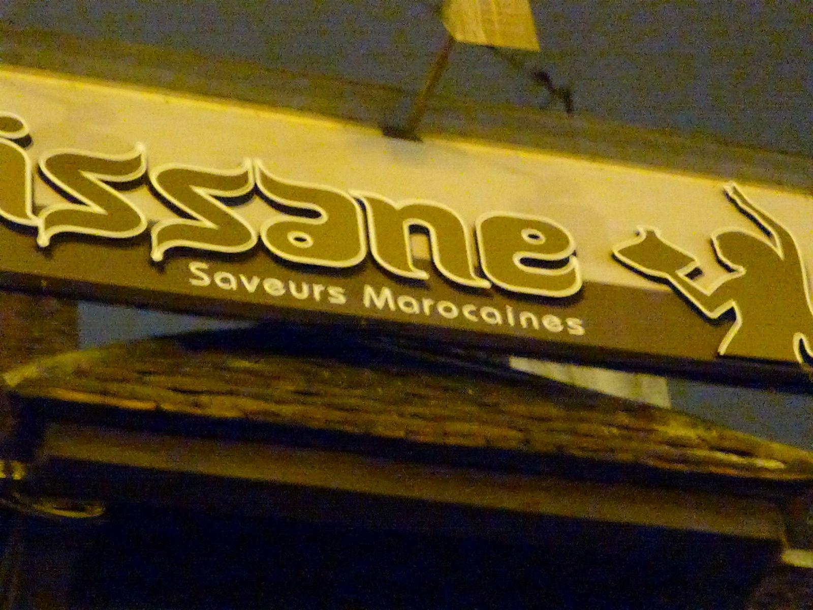 Aussitôt ouvert,  La Maison de Maïssane (ex-Soft) est déjà à vendre
