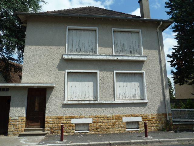 Maison squattée rue George Sand : jusqu'à quand le massacre ?