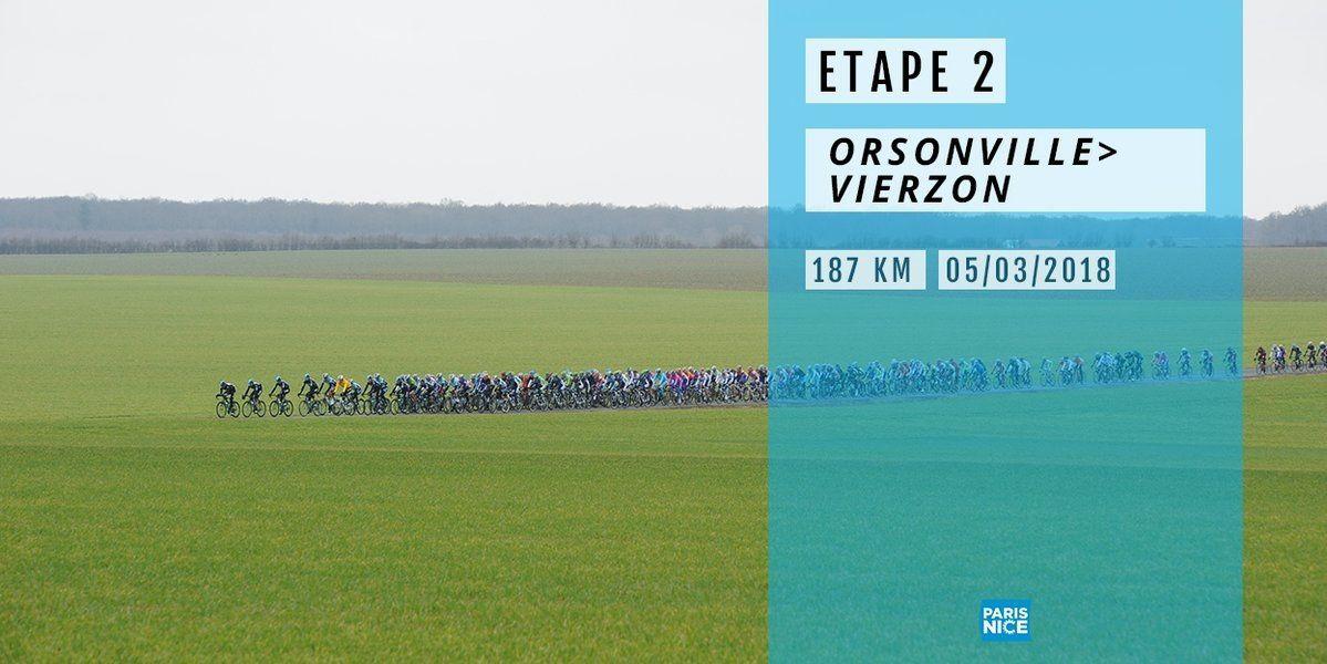 Prix de l'étape du Paris-Nice à Vierzon : 43.200 euros, 52.200 euros ou 63.200 euros ?