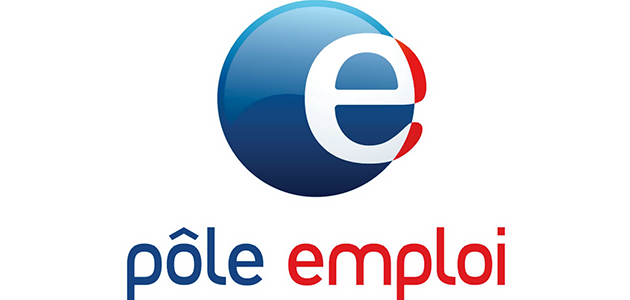 A Vierzon, le chômage augmente mais la communauté de communes nous dit le contraire...