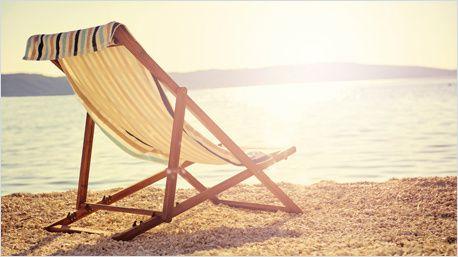 Délinquance : profitez de la baisse parce que l'été arrive !