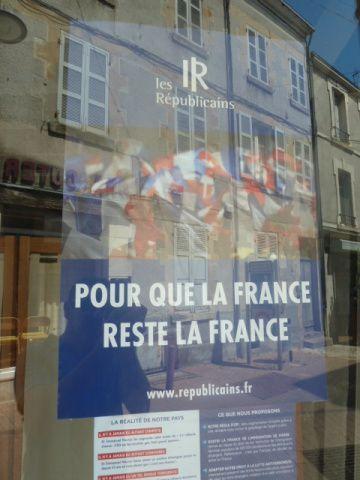 Le Front National et Les Républicains feraient-ils local commun à Vierzon ?