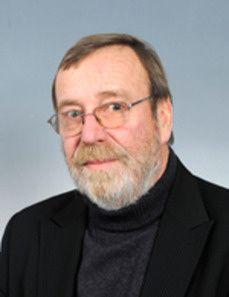 Paul Piétu, maire de Thénioux, jette l'éponge pour 2020