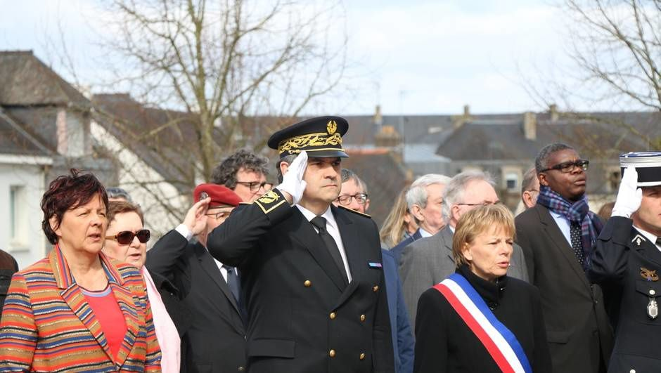 Photo Ouest-France