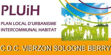 Le prochain maire de Vierzon devra aussi présider la communauté de communes