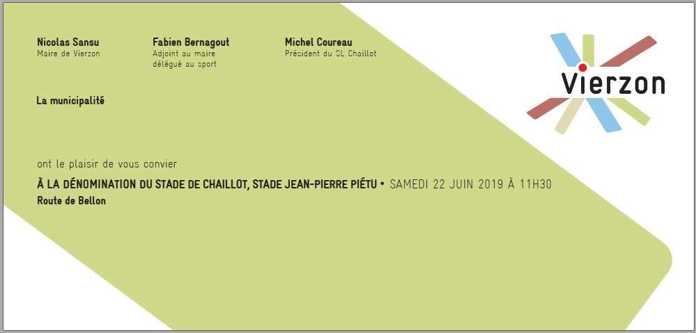 Le stade de Chaillot porte le nom de Jean-Pierre Piétu