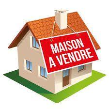 La taxe foncière passe du simple au double entre Méreau et Vierzon