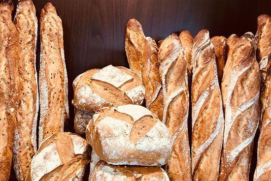 A Vierzon, prenons bien soin de nos boulangeries