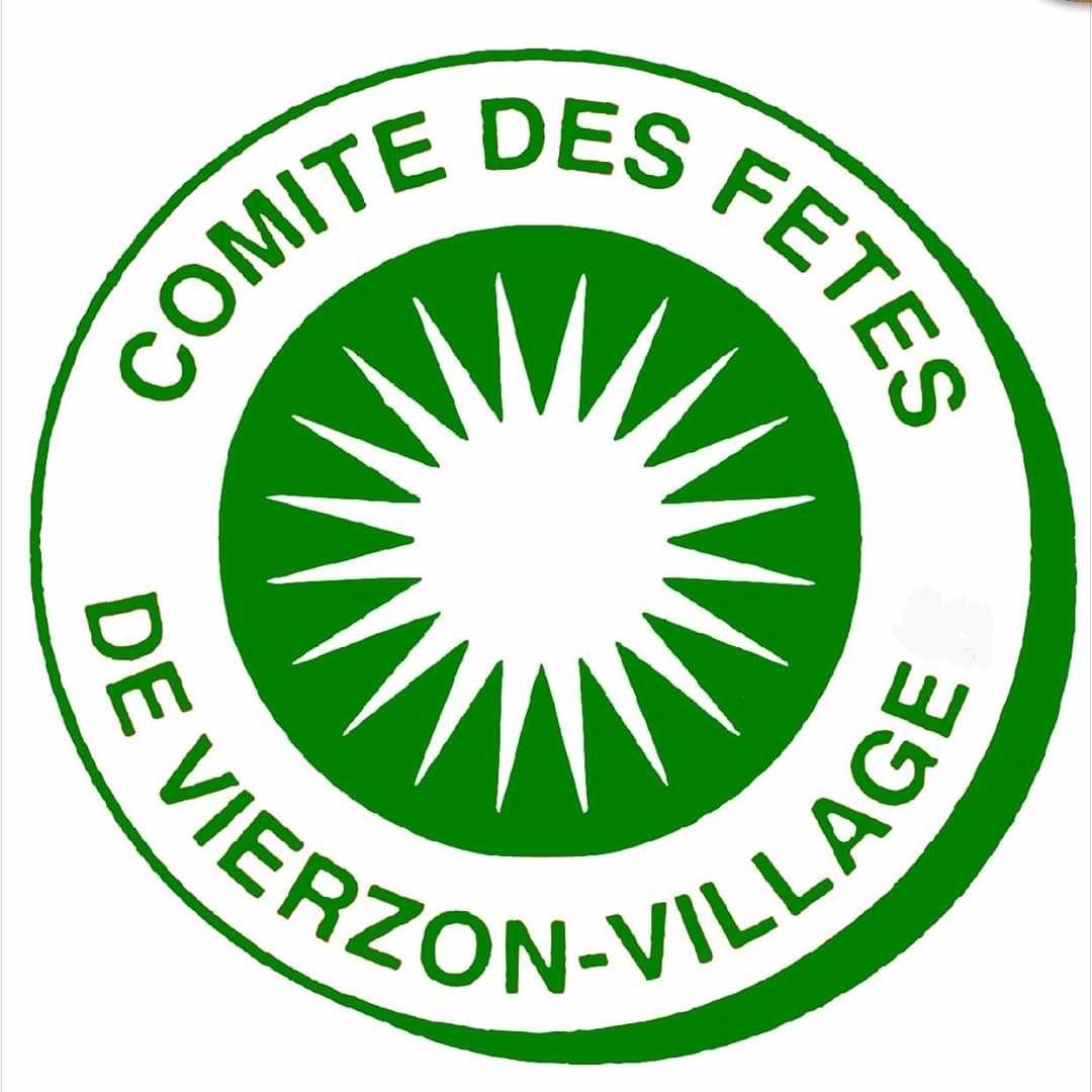 Le comité des fêtes de Villages n'existe plus