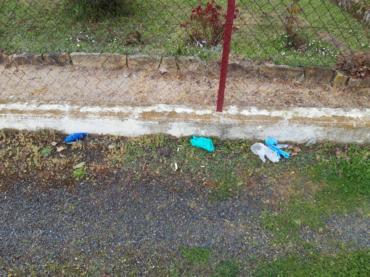 La ville de Vierzon en appelle au respect du travail des agents municipaux