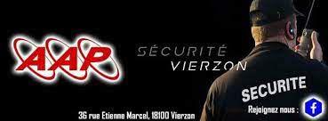 La société vierzonnaise AAP sécurité recrute dix salariés