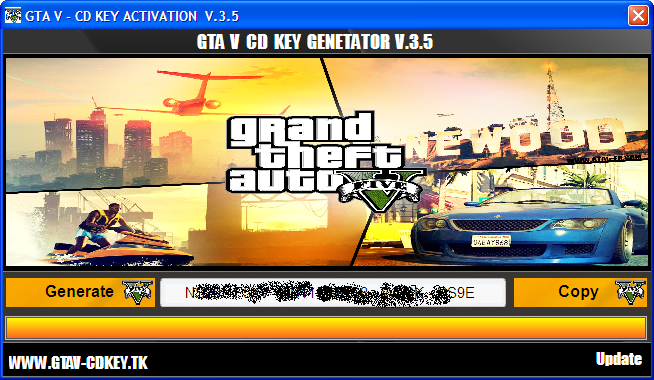 gta v tool activation key
