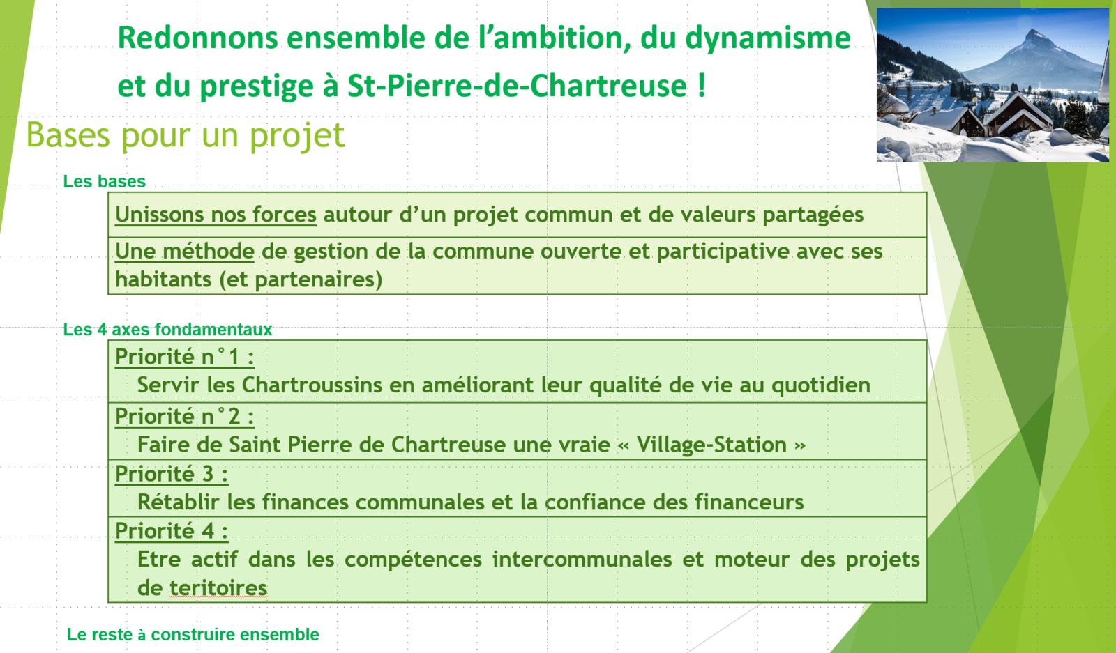 Compte-rendu de la réunion publique du 5 janvier 2017 organisée par Charlotte HEYRMAN, Stéphane GUSMEROLI, et Benoit LAVAL