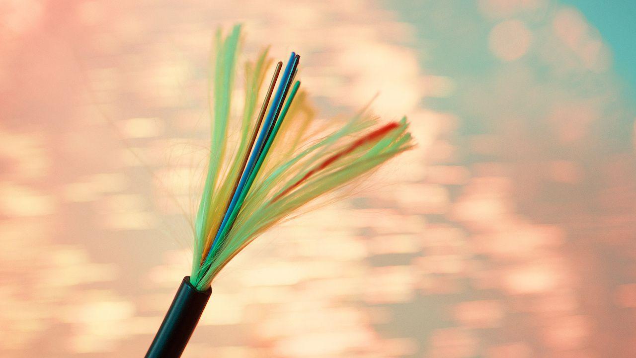 [Numérique] La fibre pour tous en 5 ans, telle est notre ambition !