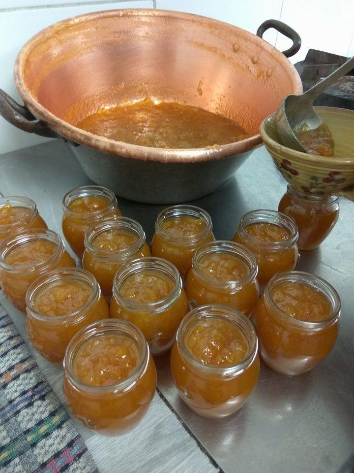 Concours gourmand C'est noël avant l'heure La Fée des Fruits vous gâte .