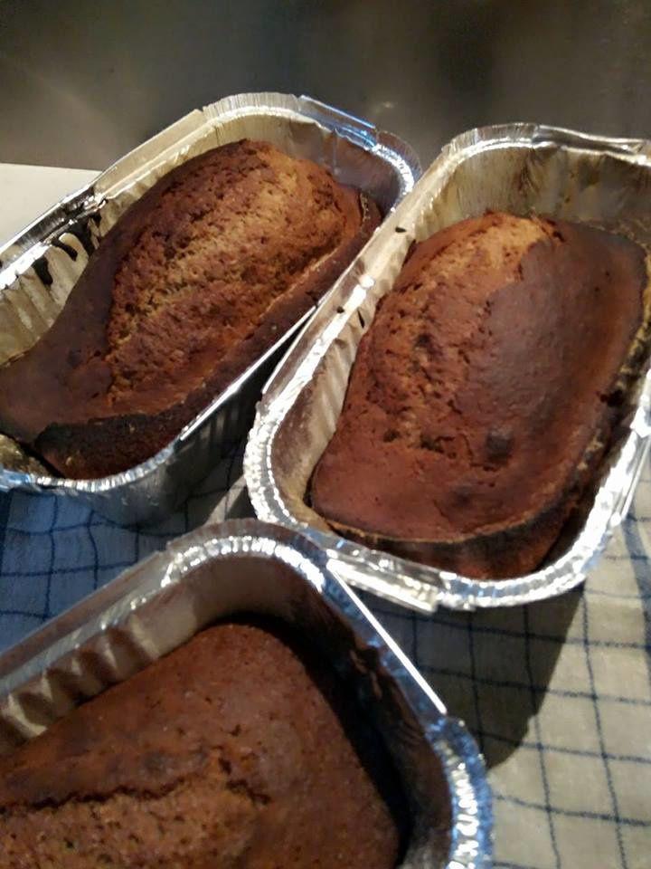 Les Délices de Clément : J'ai eu 7 ans voici mon gâteau d'anniversaire ..