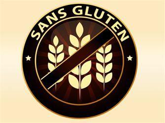 Le Sans Gluten .........