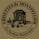 Concours de Noel:  Les grisettes de Montpellier sans gluten à partager en famille .