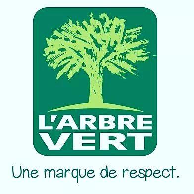 l'arbre Vert des produits écologiques pour votre quotidien en famille