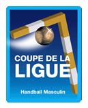 LNH - Tirage au Sort de la Coupe de la Ligue.
