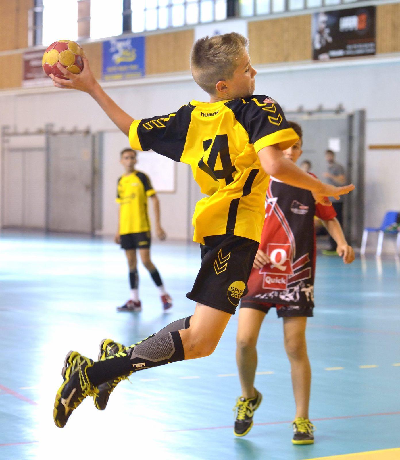 Photos : Jean Pierre RIBOLI / Jean Jaures samedi 18 octobre 2014