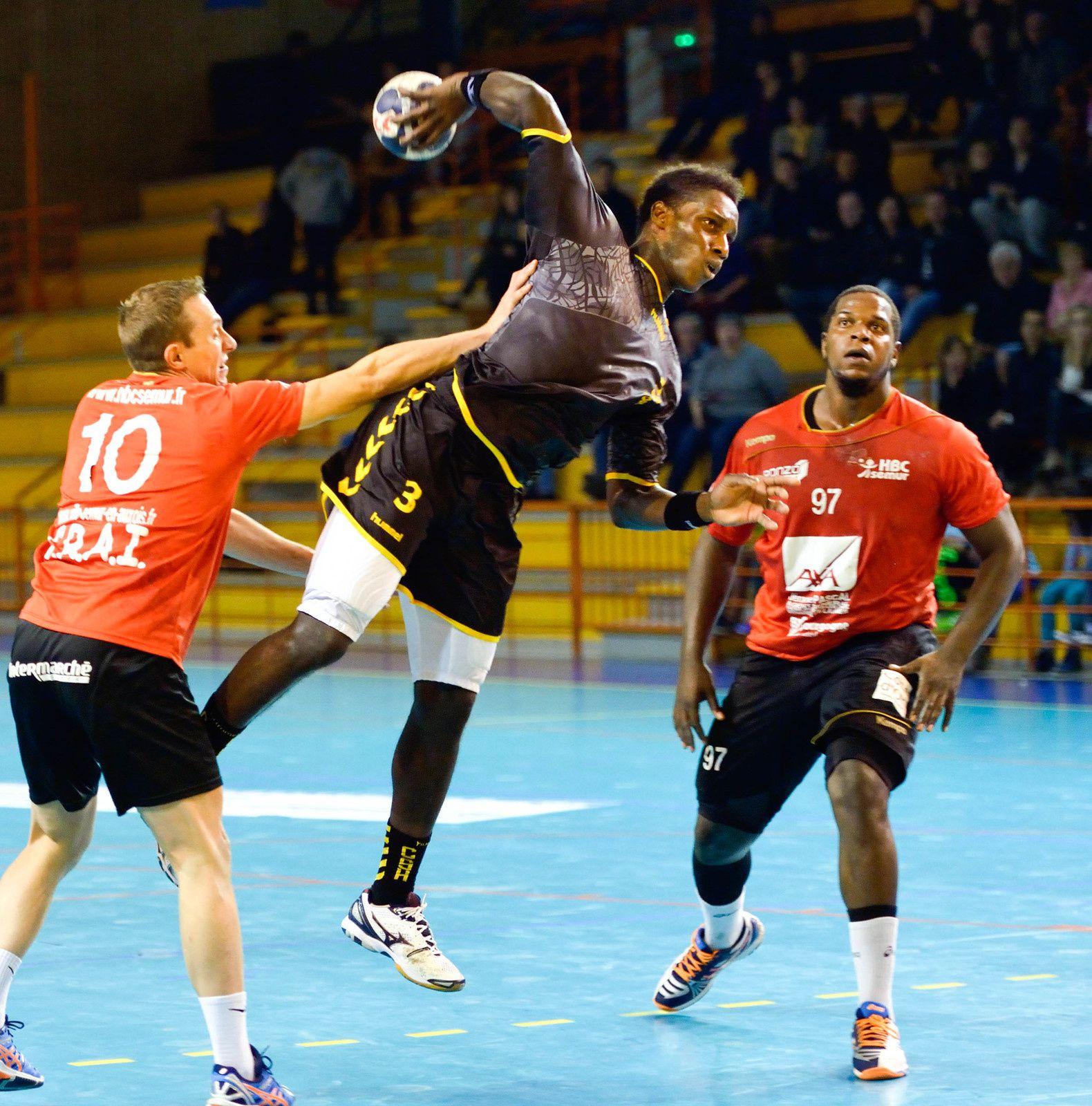Photos : Jean Pierre RIBOLI / Jean Jaures le 8 novembre 2014