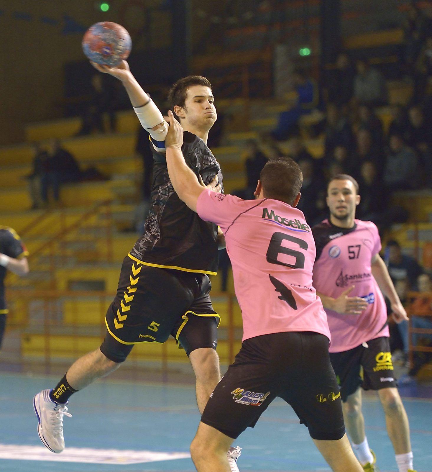 Photos : Jean Pierre RIBOLI / Jean Jaures samedi 6 décembre 2014