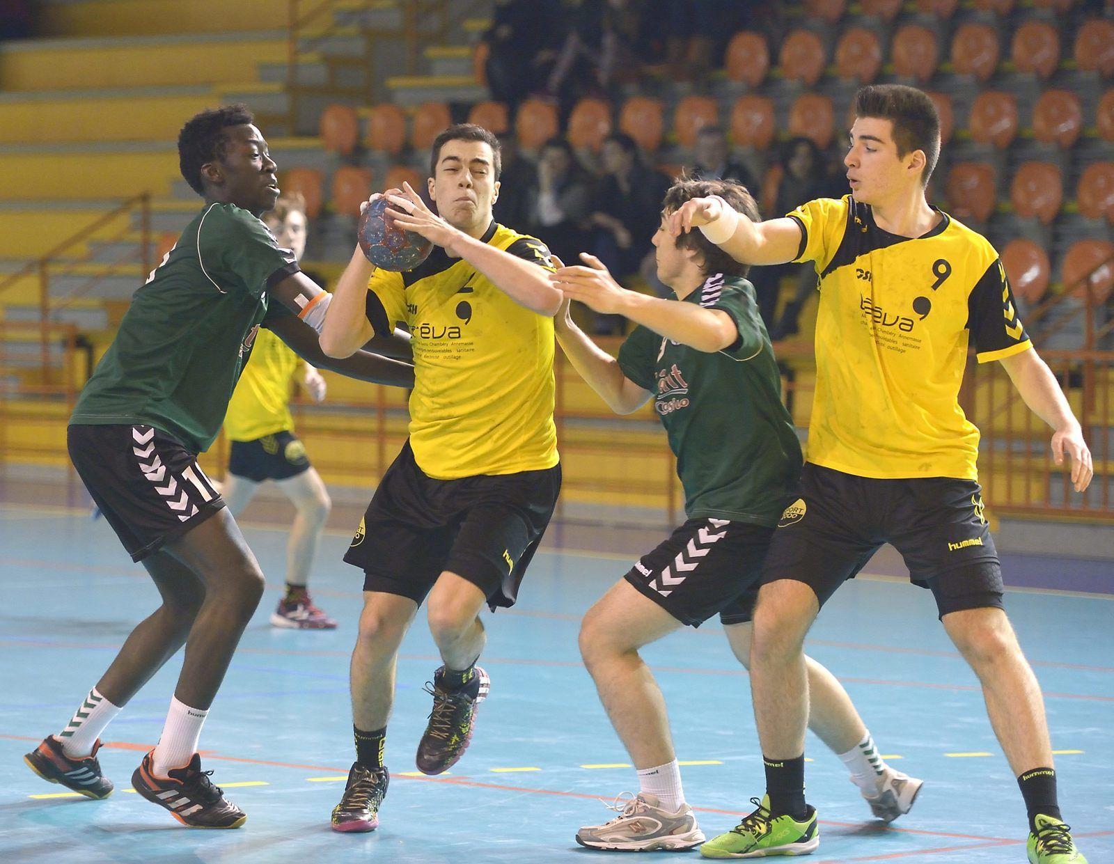 Photos : Jean Pierre RIBOLI / Jean Jaures samedi 14 mars 2015