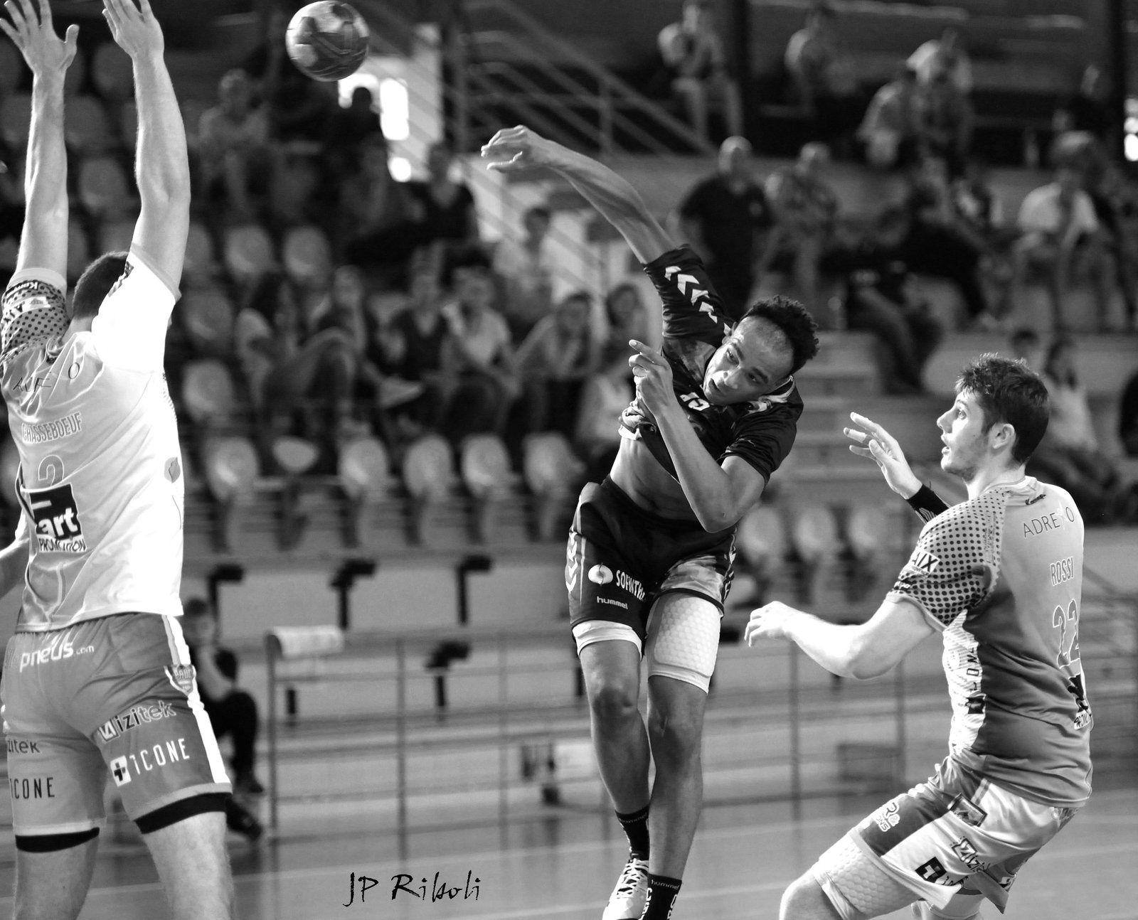 Photos : Jean Pierre RIBOLI / Jean Jaures le 4 septembre 2015