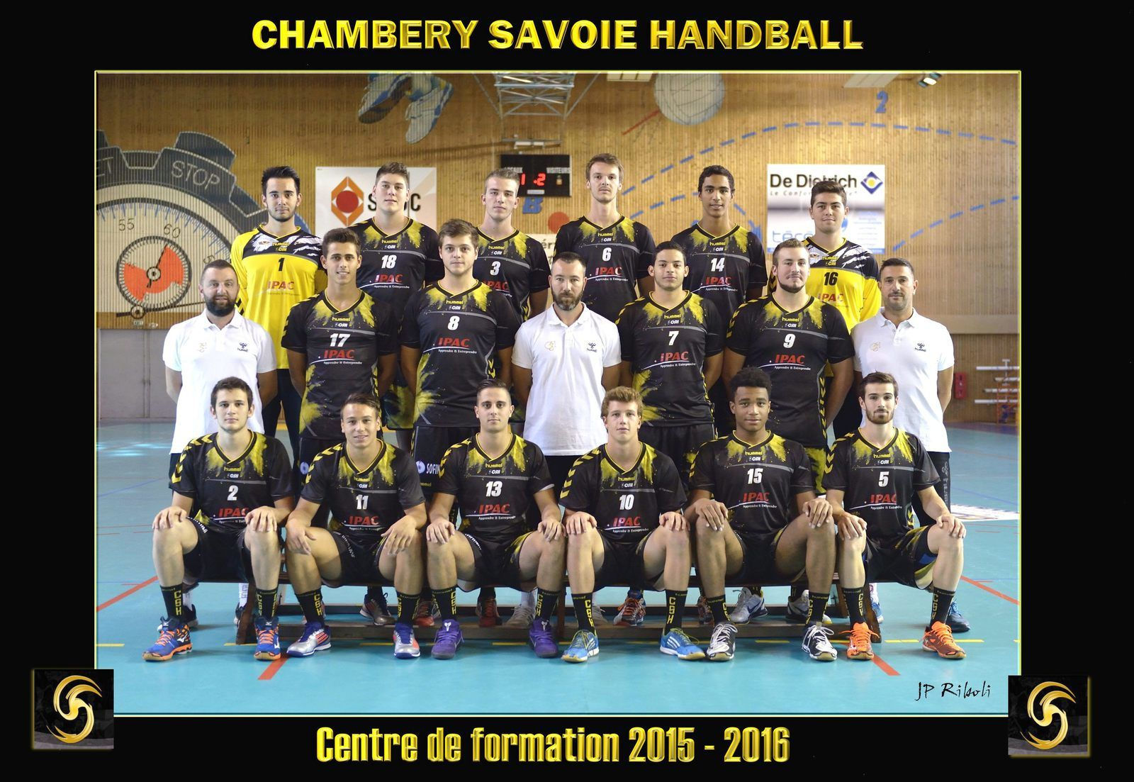 N1 article VILLEFRANCHE - CHAMBERY