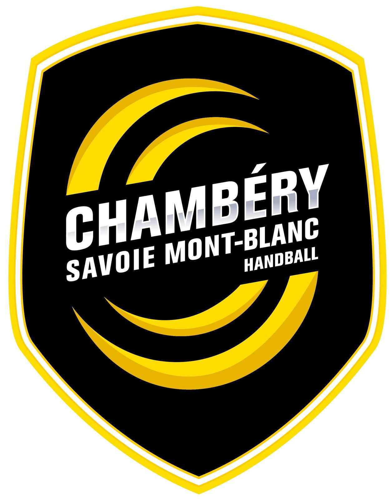 N1 faire connaissance avec Bastien Soullier, le nouveau gardien de CHAMBERY2