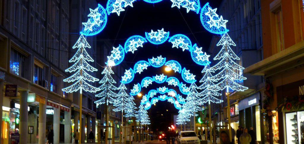 N1 ce dimanche 11 décembre CHAMBERY2 se déplace à MULHOUSE