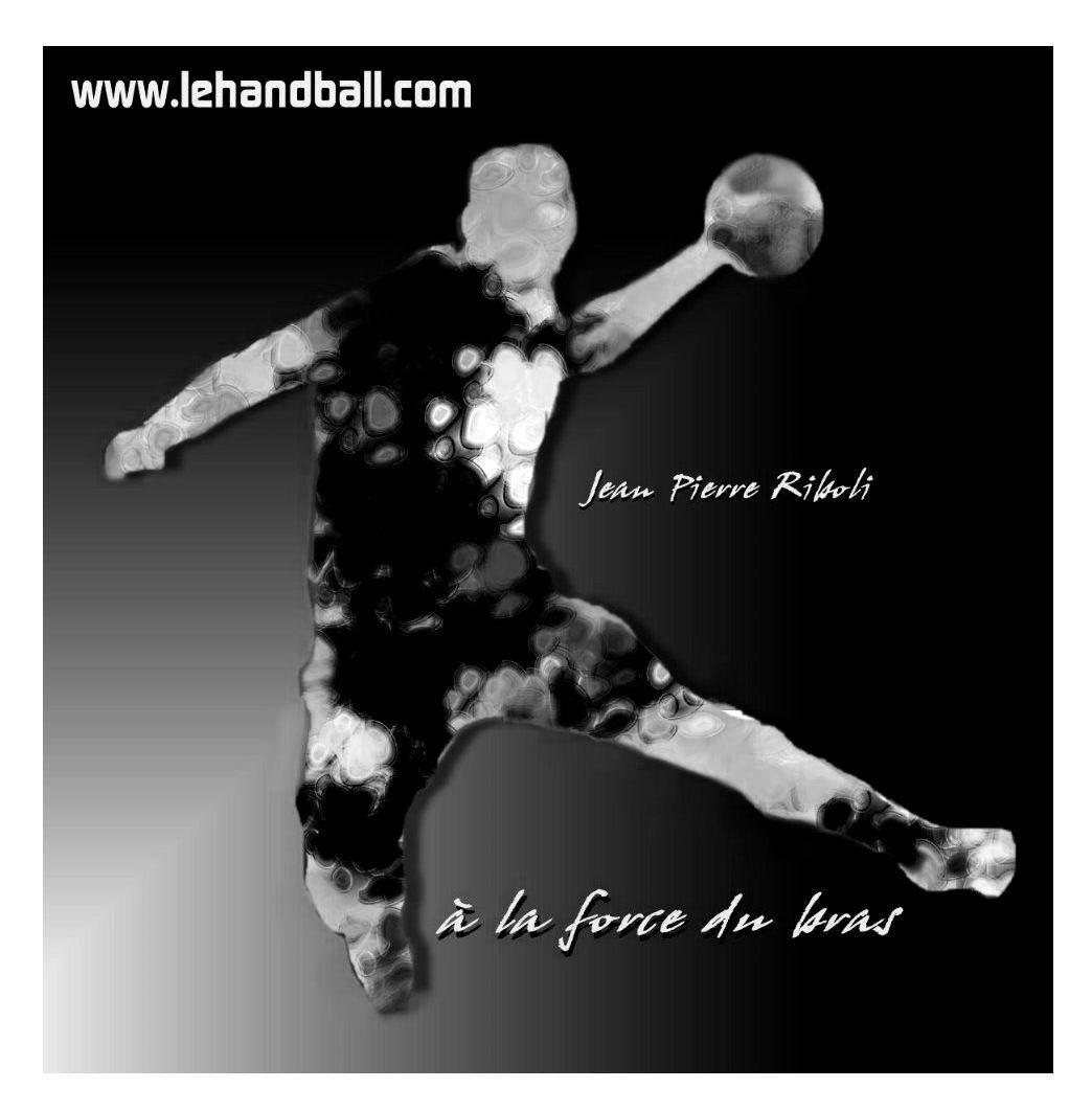 Le diaporama photos en Noir et Blanc prénationale CHAMBERY -ALBERTVILLE 06 mai 2017