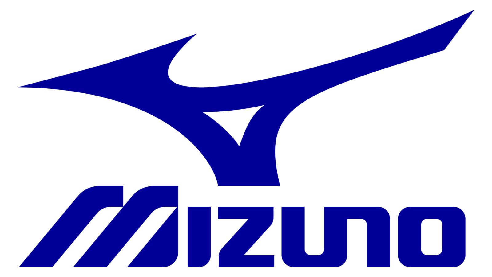 MIZUNO S'ENGAGE AVEC LA TEAM CHAMBÉ