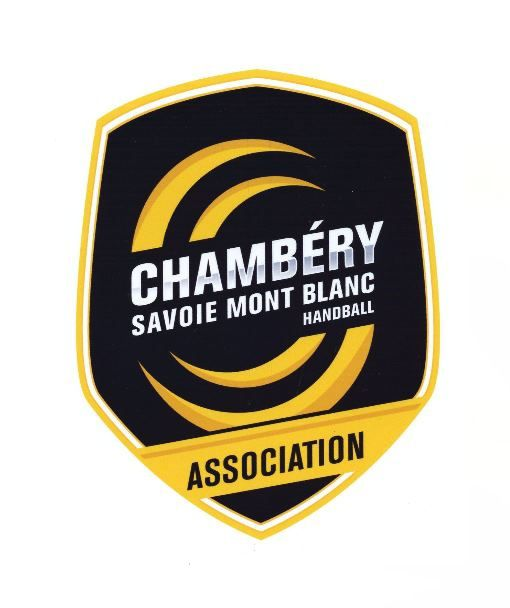 CHAMBERY les matches du week-end  21 et 22 avril 2018